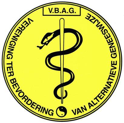vbag-logo-klein