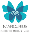 Praktijk Marcurius